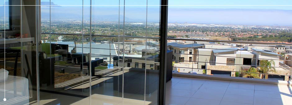 For all your Building, Aluminium and Glazing Requirements